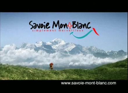 savoie_montagne