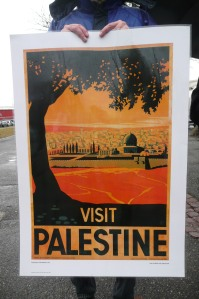 palestine-salon-du-tourisme-011.1234089311