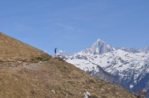 Fabien CARTIER MOULIN Savoie Mont Banc Tourisme Communication