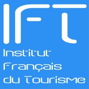logo_institut français tourisme grenoble paris nice gouvernement france ministere