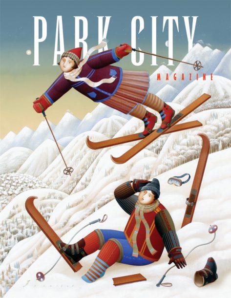 pcmcoverw2009vhttpwww.parkcitymagazine.com