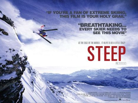 steep-movie-film-poster-affiche-sony-pictures-2007