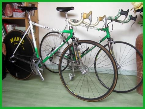 LIberia_RMO_pignon_fixe_course_velo_vintage_Tour_de_france_1991_chalie Mottet_Mavic_2_modeles