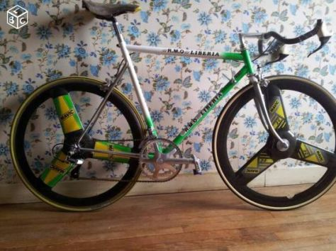 Velo-bike-bycicle-liberia-marque-brand-grenoble-made-france-charlie-mottet-toudefrance-1988-1989
