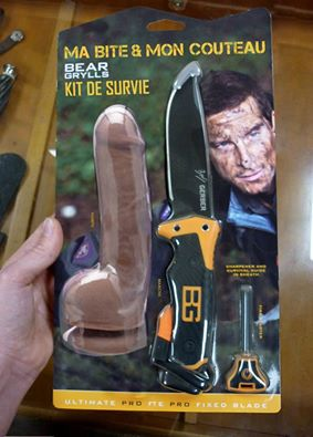 ma-bite-mon-couteau-bear-grylls-dick-knife