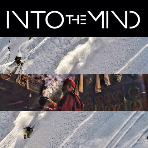 The Sherpas North Face JP Auclair INto the Mind Tibet Nepal jimmy chin sherpascinema instagram