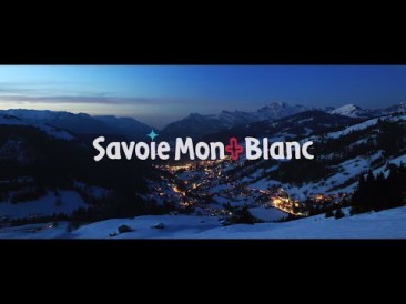 Savoie_Mont-blanc_hiver_winter_2012_2013_communication_advertising
