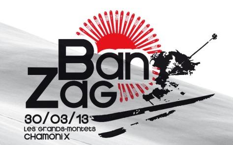 Zag ski free rando event Chamonix Stéphane Radiguet