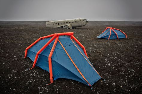Heimaplanet_inflate_tente_gonflable_outdoor_equipement_iceland