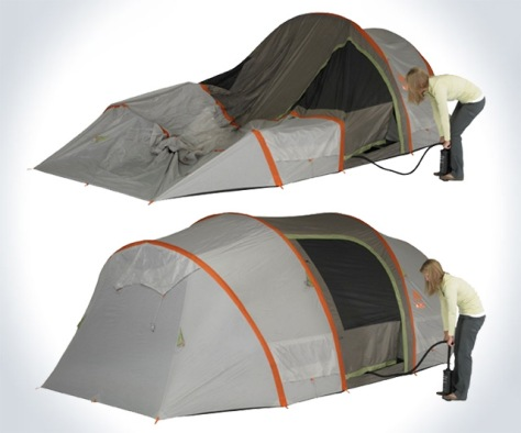 kelty-airpitch-inflatable-tent-tente-gonfalble-air-tiende-mach 4-mach 6