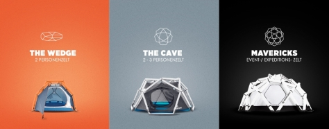 tentes-gonflables-inflatable-tent-heimplanet-cave-wedge-maverick- cave-hedge-mission
