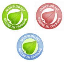 Blog-neutre-en-CO2-bonial-bional-planter-arbre-