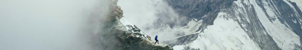 Comtomymountain : média et communication pour la montagne et le tourisme .