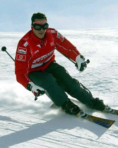Michael-Schumacher,-injury,-accident,-skiing,-head-injury,-france,-alps, meribel- trois vallées -hospital