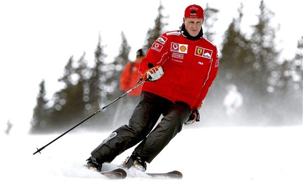 schumacher-ski accident-coma-alps-off-piste-méribel