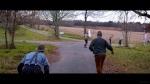 Skate Moderne- skateboard-Skate-reportage-dordogne-alex besse-film-documentaire-campagne- Kloud box réalisation