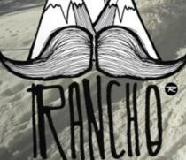 Rancho Logo
