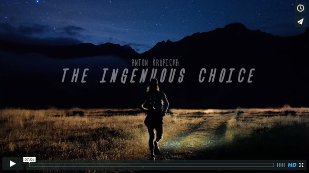 Anton_Krupicka_UTMB_2014_Video_the _undigenuous_choice_Outdoor_Live_vimeo