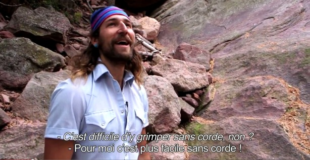 ANTON_KRUPICKA_TRAIL_EQUIPE_MAG_REPORTAGE_DOCUMENTARY_Climbing