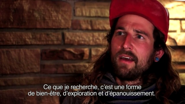 ANTON_KRUPICKA_TRAIL_EQUIPE_MAG_REPORTAGE_DOCUMENTARY_Interview_boulder_colorado