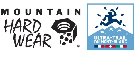 Mountain_Hardwear_UTMB_2015_2016_Partner_Sponsor_Ultra_Trail_Mont-Blanc