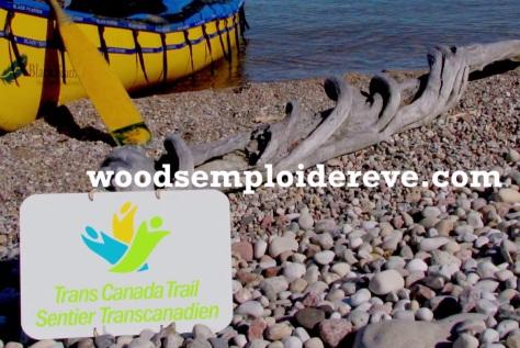Offre-explorateur-woods-best-job-canada-tourism-trail-park-clim-transacanadien-WOODS-Outdoor-brand Trans-Canada-Trail-Association-