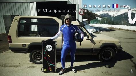 Ranshow-enak_la_plagne_skeleton_bob_rossignol_15_au_patin_glace