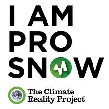 Secure_climate_reality_project_COP 21_ I Am Pro Snow.jpg