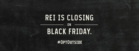 REI_closed_black_friday_#optoutside