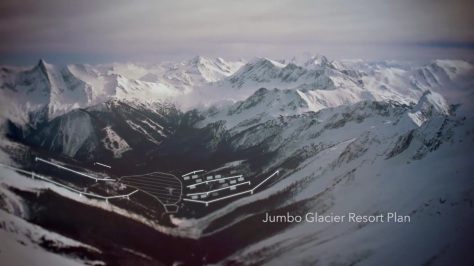 Patagonia localism Jumbo Valley Movement_Jumbo_resort_plan_architecture_wild_destroy