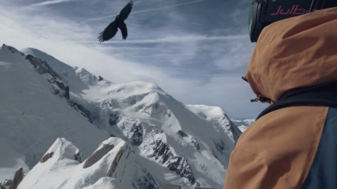 PVS_sam_Favret_Backyards_Massif_Mont_Blanc_Chouca_Black_Crow_
