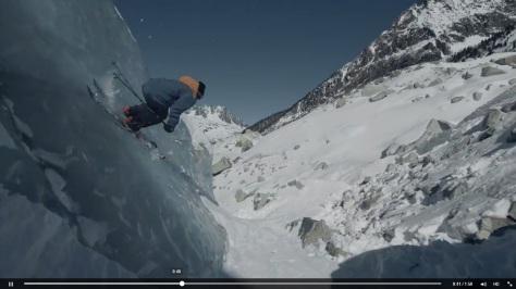 PVS_sam_Favret_Backyards_Massif_Mont_Blanc_Ice_slide_ride_Mer_de_Glace