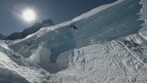 PVS_sam_Favret_Backyards_Massif_Mont_Blanc_Ice_slide_ride_Mer_de_Glace_360