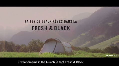 Quechua_tente_2seconds_xl_fresh_black_logo_faites_beaux_reves_sweet_dreams