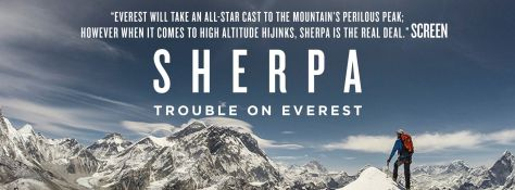 Sherpa_films_Trouble_on_Everest_Teaser_logo_2015_movie_Phurba Tashi