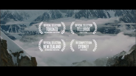 Sherpa_films_Trouble_on_Everest_Teaser_logo_2015_movie_Selection_toronto_telluride_sidney