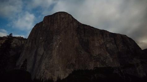 Yosemite_HD_II_Vimeo_El_Cpitan_Night