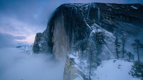 Yosemite_HD_II_Vimeo_Half_Dome_Fog