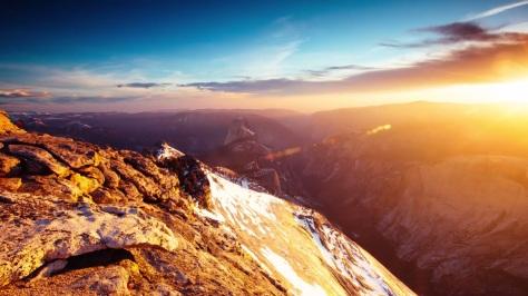 Yosemite_HD_II_Vimeo_Half_Dome_timelapse
