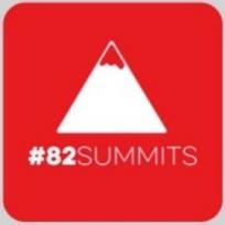 UEli_steck_logo_82_alps_Summits
