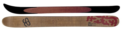 altai-hok-model-features-ski-skishoe-ski-raquettes-altai-125-145