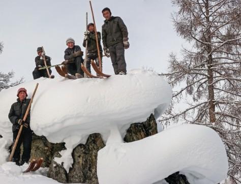 altai-hok-ski-skishoe-ski-raquettes-altai-skiers-siberia