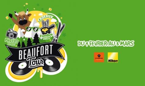 Beaufort_Tour_2016_fondue_dynastar_nikon_laplagne_lesarcs_logo_mascotte_tarine