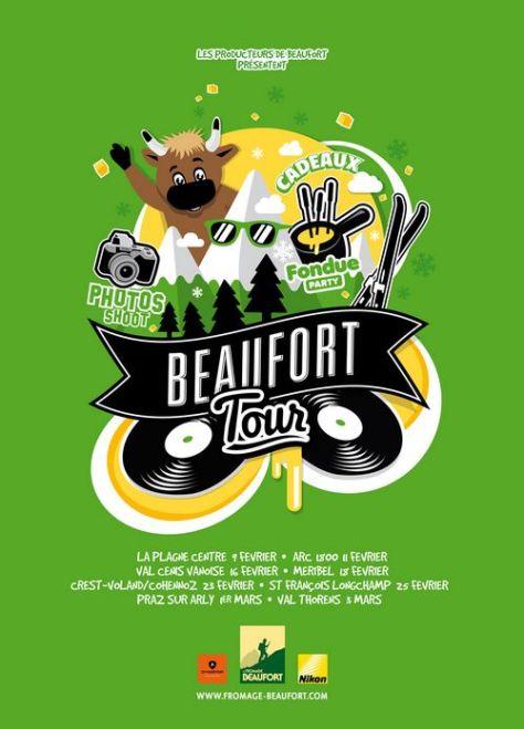 beauforttour_2016_ok