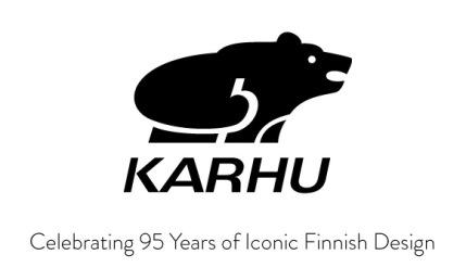 Karhu_logo_shoes_brand_marque