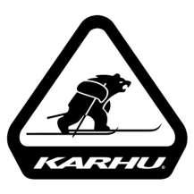 Karhu_logo_ski_brand_marque_finland