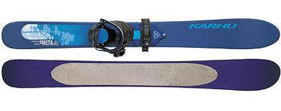 Karhu_meta_sweepers_snoshoe_skishoe_skis_skishoeing_product