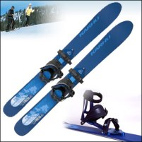 Karhu_meta_sweepers_snoshoe_skishoe_skis_skishoeing_product_slope