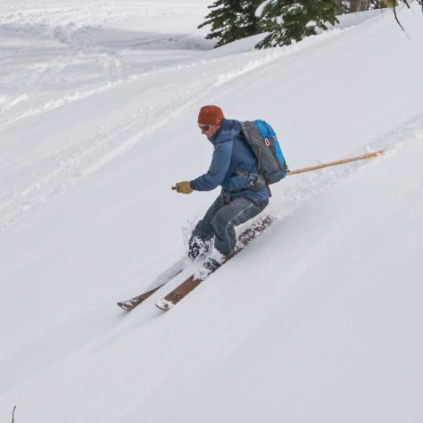 Skishoeing-images-1