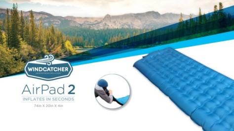 WINDCATCHER_airpad_matress_matelas_inflate_air_logo_seconds